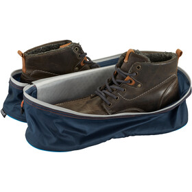 Eagle Creek Specter Tech Shoe Cube indigo blue